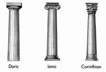 Doric_ionic_corinthian